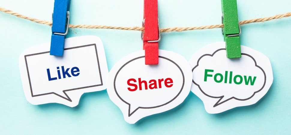 Using-Social-Media-to-Promote-Your-Business